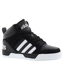 adidas Raleigh 9TIS Mid K (Boys' Toddler-Youth)