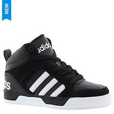 adidas Raleigh 9TIS Mid K (Boys' Toddler-Youth)