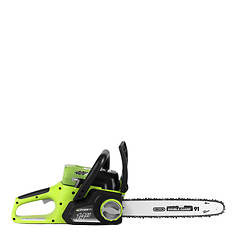 Earthwise 40V Lithium-Ion Chain Saw