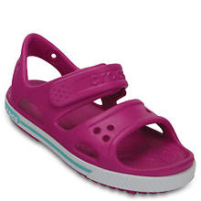 Crocs™ Crocband II Sandal PS (Girls' Infant-Toddler-Youth)