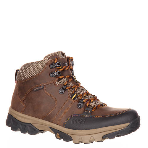 Rocky Endeavor Point Hiker (Men's)