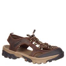 Rocky Endeavor Point Hiker Sandal (Men's)