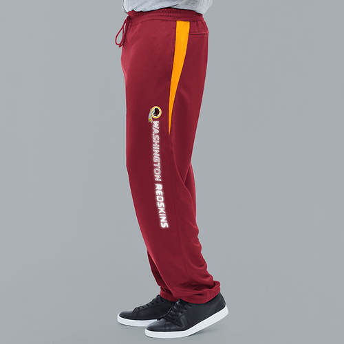 Men's NFL Endurance Sweatpants