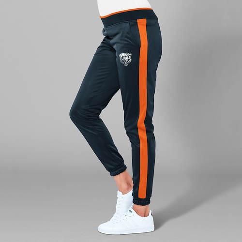 Women's NFL Progression Track Pants