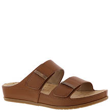 BareTraps Cherilyn (Women's)