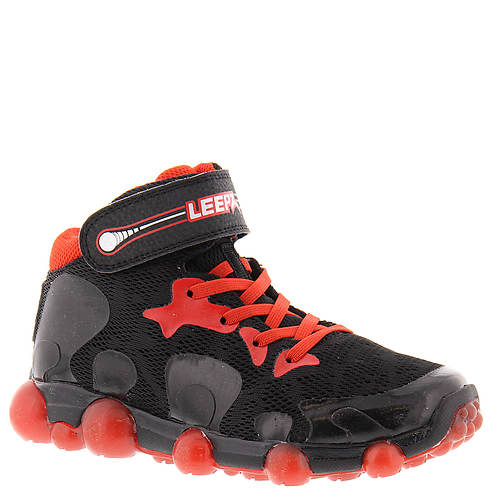 Stride Rite Leepz 2.0 High Top (Boys' Toddler-Youth)