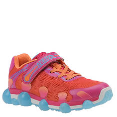 Stride Rite Leepz 2.0 (Girls' Toddler-Youth)