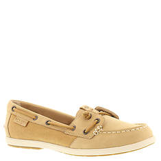 Sperry Top-Sider Coil Ivy (Women's)