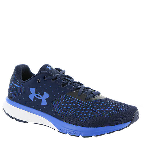 Under Armour Charged Rebel (Men's)