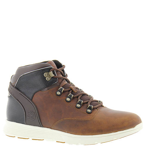 Timberland Killington Leather Hiker (Men's)