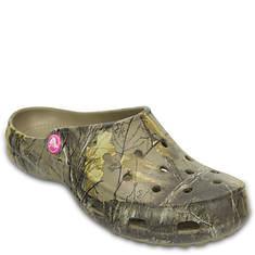 Crocs™ Freesail Realtree (Women's)
