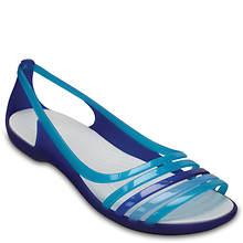 Crocs™ Isabella (Women's)
