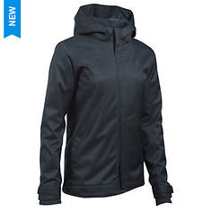 Under Armour Women's Coldgear Infrared Sienna 3-in-1 Jacket