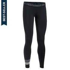 Under Armour Women's Favorite Legging-Graphic