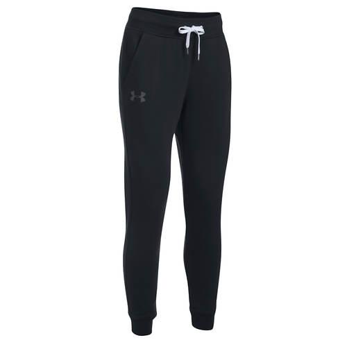 Under Armour Women's Favorite Fleece Pant