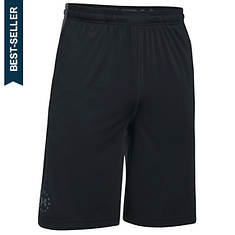 Under Armour Men's Freedom Raid Short