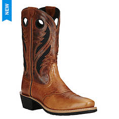 Ariat Heritage Roughstock VentTEK (Men's)