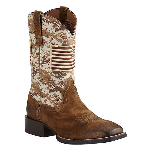 Ariat Sport Patriot (Men's)