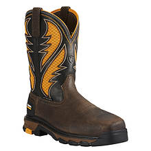 Ariat Intrepid VentTEK (Men's)