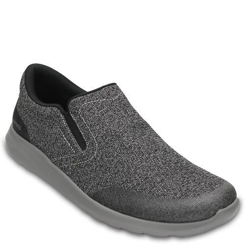 Crocs™ Kinsale Static (Men's)