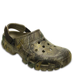 Crocs™ Offroad Sport Realtree Xtra (Men's)