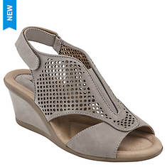 Earth Dalia (Women's)