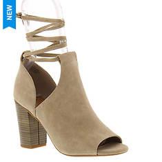 BC Footwear Set Me Free (Women's)