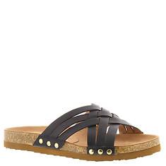 BC Footwear It's Serious (Women's)