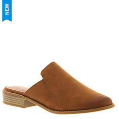 BC Footwear Look At Me (Women's)