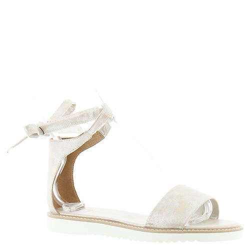 BC Footwear Take Your Pick (Women's)