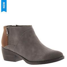 BC Footwear Union (Women's)