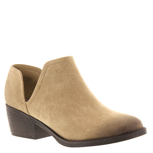 BC Footwear Flame (Women's)
