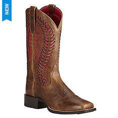 Ariat Quickdraw Venttek (Women's)