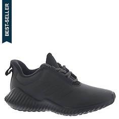 adidas Fortarun K (Boys' Toddler-Youth)