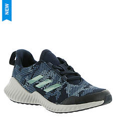 adidas Fortarun K (Boys' Toddler-Youth)