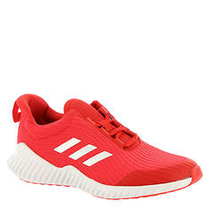 7d2c99969ac adidas Fortarun K (Boys  Toddler-Youth)