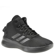 adidas Cloudfoam Refresh Mid K (Boys' Toddler-Youth)