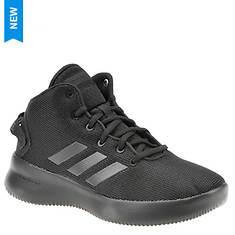 adidas Cloudfoam Refresh Mid K (Boys' Toddler-Youth)