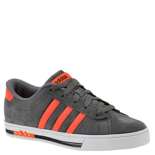 adidas Daily K 2 (Boys' Toddler-Youth)