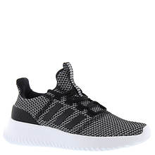 adidas Cloudfoam Ultimate K (Kids Toddler-Youth)
