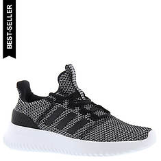 adidas Cloudfoam Ultimate K (Unisex Toddler-Youth)
