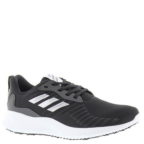 adidas Alphabounce RC J (Boys' Youth)