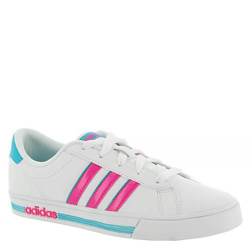 adidas Daily K (Girls' Toddler-Youth)