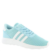 adidas Lite Racer K (Girls' Toddler-Youth)