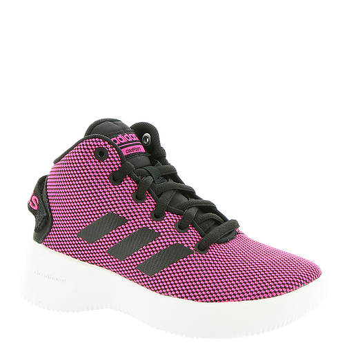 adidas Cloudfoam Refresh Mid K (Girls' Toddler-Youth)