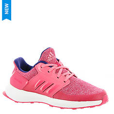 adidas Rapidarun K (Girls' Toddler-Youth)