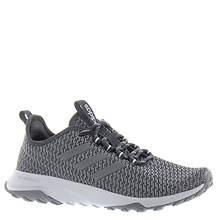 adidas Cloudfoam Super Flex TR (Men's)