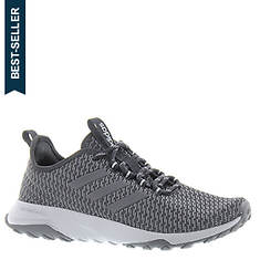 adidas Cloudfoam Super Flex TR (Men's)