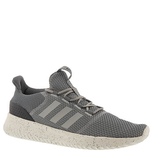 adidas Cloudfoam Ultimate (Men's)