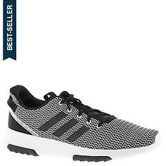 adidas Cloudfoam Racer TR (Men's)